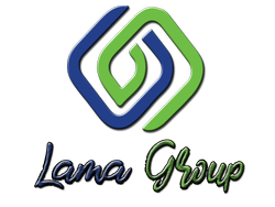 Lama Group